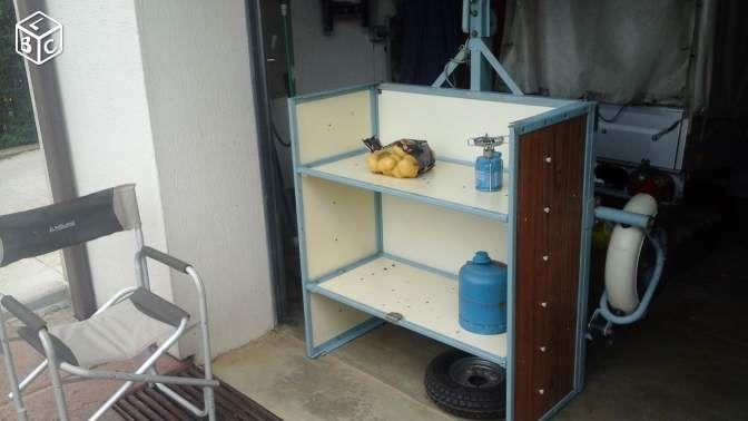 les 25 meilleures id es de la cat gorie remorques anciennes sur pinterest camping vintage. Black Bedroom Furniture Sets. Home Design Ideas