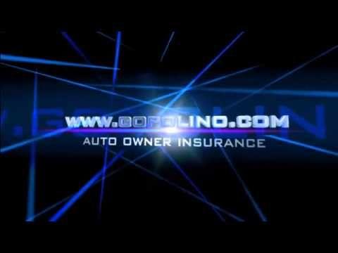 Auto owner insurance - www.gopolino.com - auto owner insurance  http://www.gopolino.com/?s=auto+owner+insurance  Auto owner insurance - www.gopolino.com - auto owner insurance