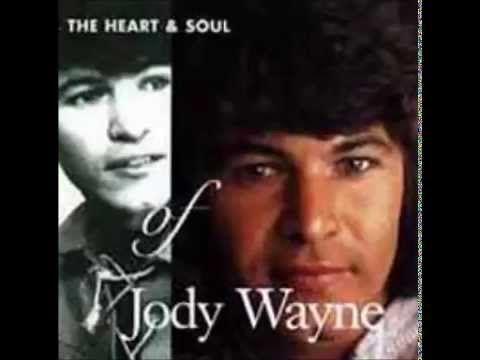 Jody Wayne - The wedding (Original version)
