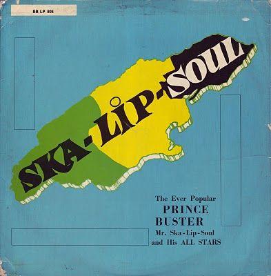 516 Best Album Covers Reggae Images On Pinterest Album