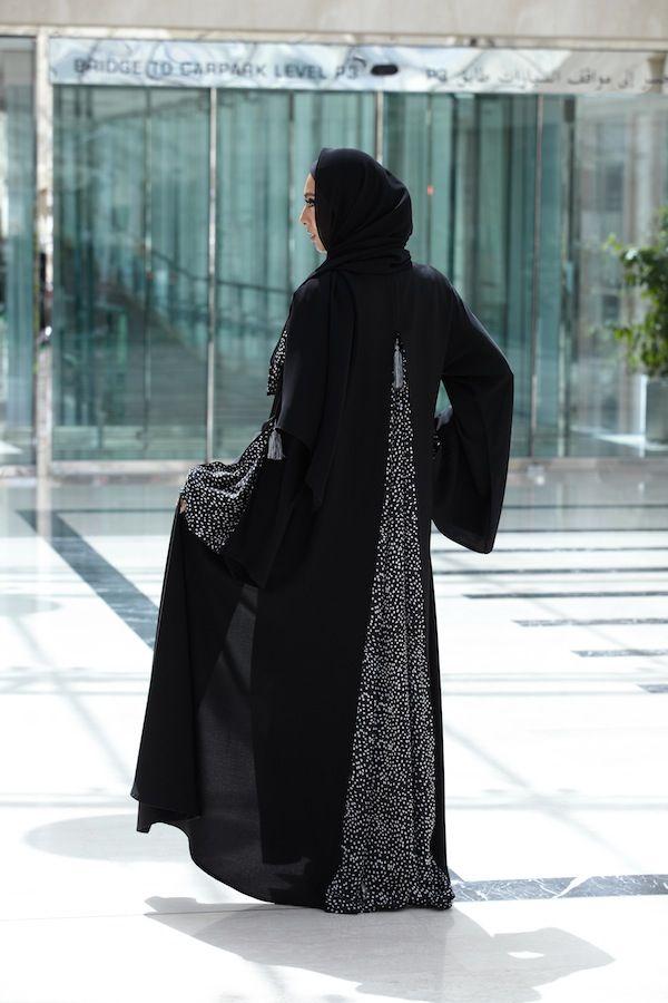 جديد شركة عبايـة نجـد للملابس الجاهزة: طاعة وأناقة   iLSuL6ana