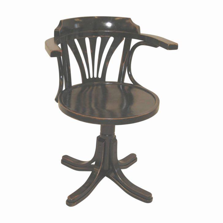 Interior Design Siege De Bureau But Chaise Bureau Lovely Fauteuil Vintage Meilleur Siege Chaise Pliante Table A Manger Pliante Meuble Salle De Bain Une Vasque