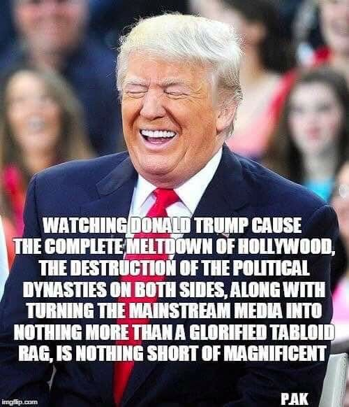 rudy giuliani dumb ass