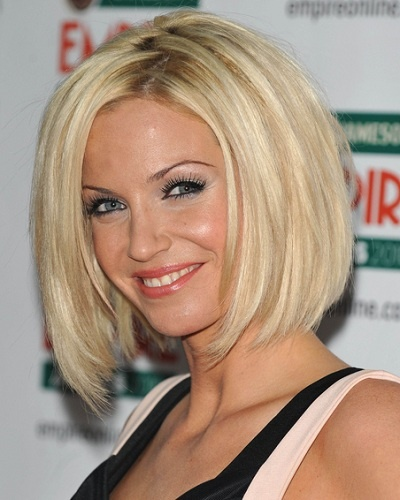 Chic Short Bob Haircuts There Are Many Haircuts For Short Hair But The Most  Popular One Is The Bob Cut. Short Bob Hairstyles Are Perfect For People  With ...
