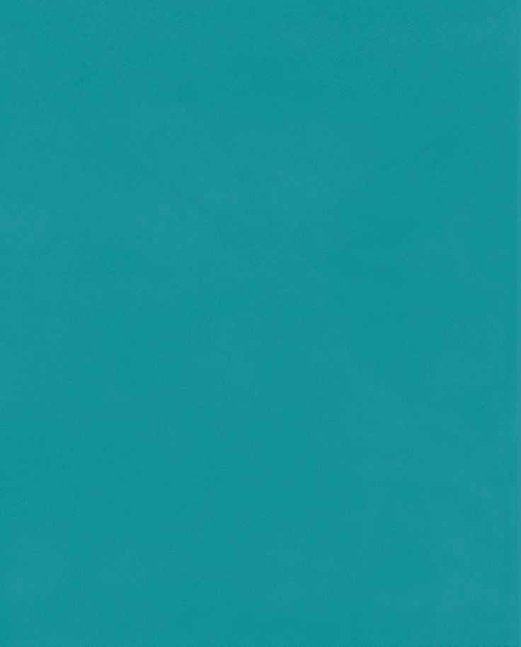 Teal blue color swatch color it pinterest blue What color is teal