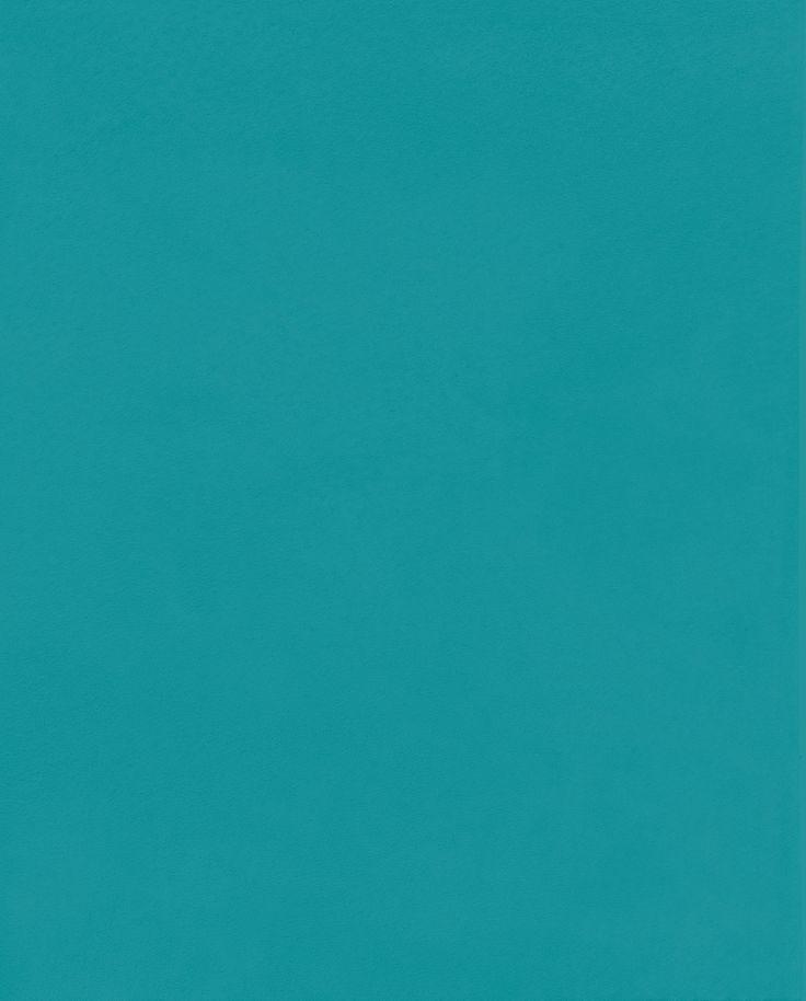 Teal Blue Vs Teal Green Colors Comparison