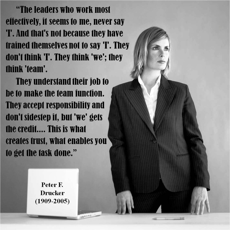 peter drucker 5 minds for the And i did a piece in tribute to peter drucker a few years ago about what is the  unique role of the ceo but what i wrote about was really what's the unique role  of.