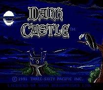 Sega 16bit MD карточные игры: Игра Для 16 бит Sega MegaDrive Genesis игровой консоли