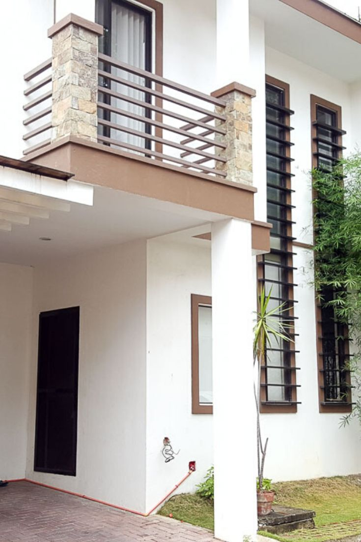 3 Bedroom duplex for rent near me Renting a house, Cheap