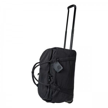 SPRING PEEPER WITH WHEELS (M) - Cabin Luggage | Crumpler