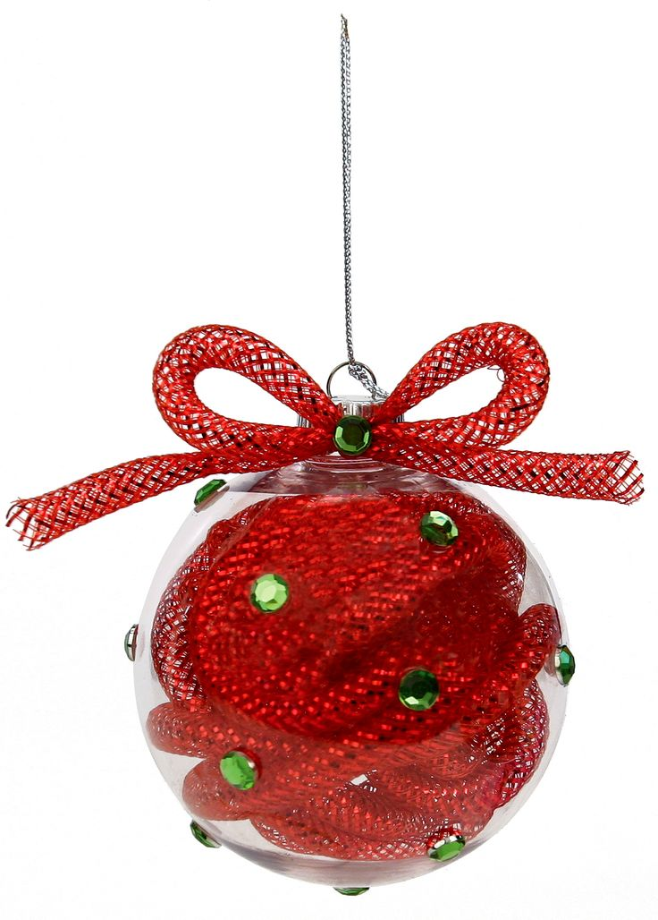 Best images about deco mesh crafts decorations on