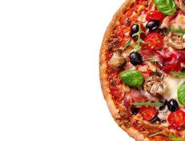 Catch Group News: sister site EatNow has merged with Menulog to provide joint online takeaway and home delivery group. Menulog.com.au and EatNow.com.au operate websites and mobile apps that aggregate restaurant menus to allow consumers to order […]