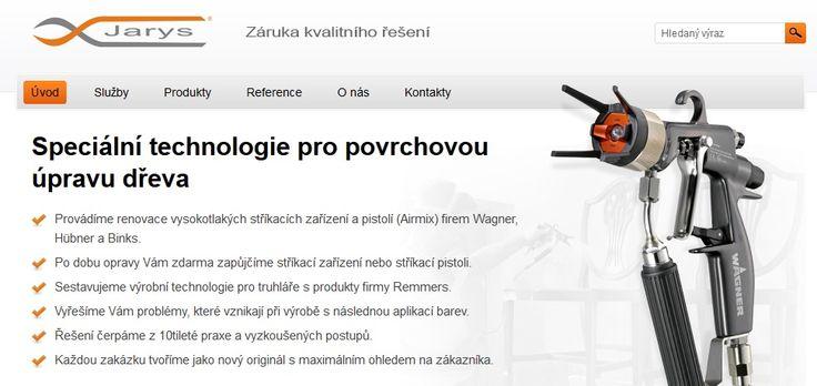 www.stjarys.cz