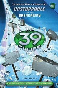 http://www.adlibris.com/se/organisationer/product.aspx?isbn=0545521424 | Titel: Breakaway - Författare: Jeff Hirsch - ISBN: 0545521424 - Pris: 107 kr