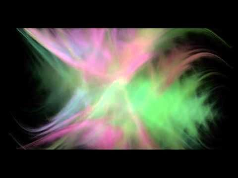 UNBELIEVEABLE PAIN RELIEF Binaural Beats with Pink Noise - YouTube