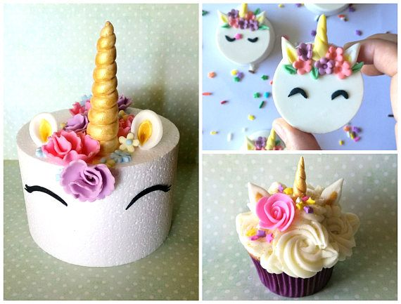 Remarkable One Stop Shop For Your Next Unicorn Party Get A Unicorn Cake Personalised Birthday Cards Epsylily Jamesorg
