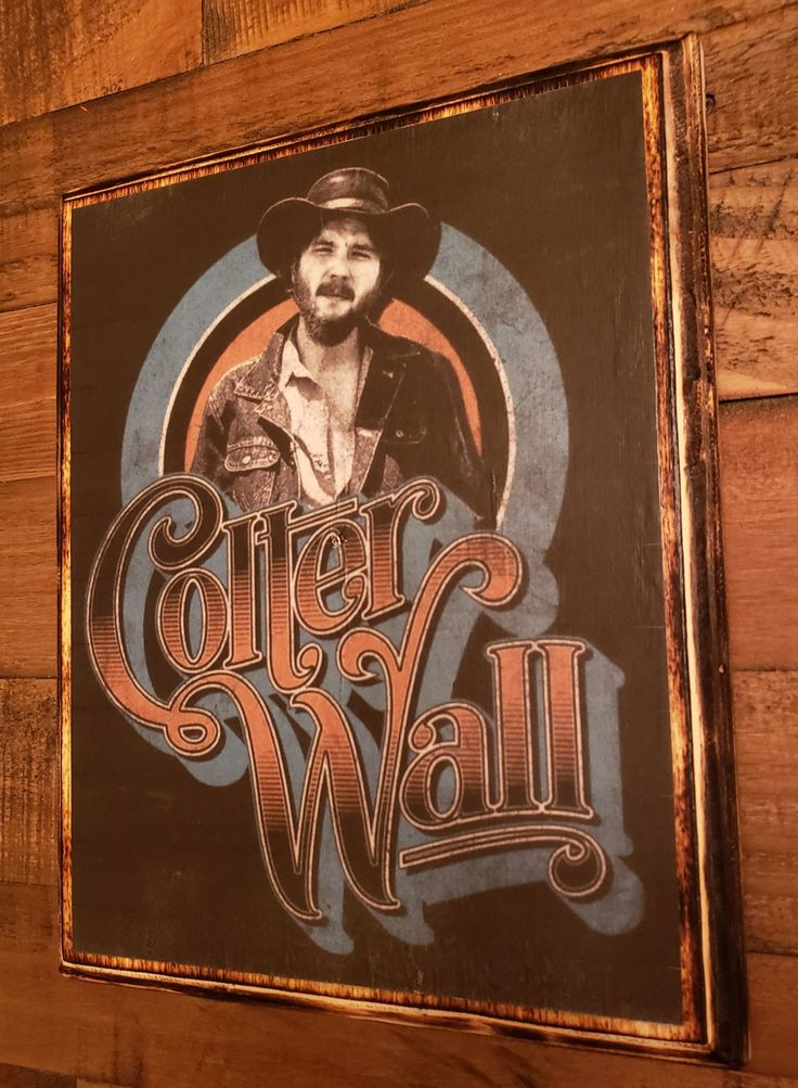 colter wall mod podge in 2020 country music singers on colter wall id=91590