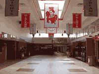 Cabell Midland High School