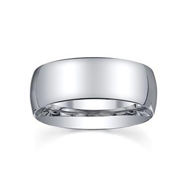 Jcpenney Wedding Rings.Mens Wedding Rings Mens Wedding Rings At Jcpenney