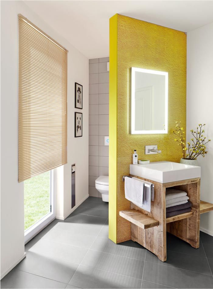 Top Oltre 25 fantastiche idee su Piccoli bagni moderni su Pinterest  KE94