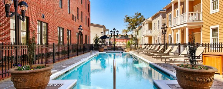 Downtown Savannah Hotels Residence Inn Savannah Downtown Savannah Historic District Hotels Savannah Hotels Hotel Rewards