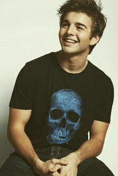 Jack Griffo as Max Thunderman