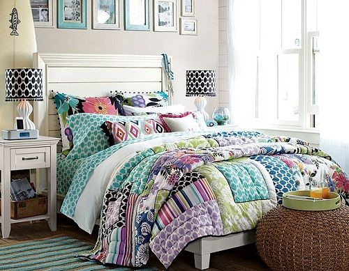 17 Best Images About Talitha S Bedroom Ideas On Pinterest: 17 Best Images About Girls Bedroom Ideas On Pinterest