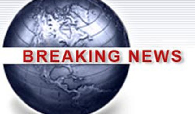 Bomb explosion at Istanbul airport | General | Worldbulletin News