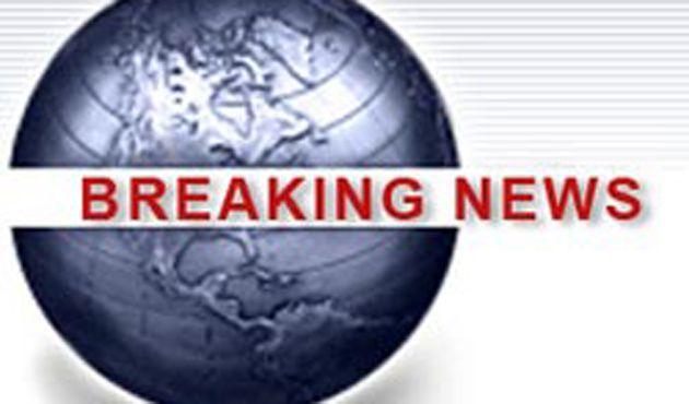 Bomb explosion at Istanbul airport | General | Worldbulletin News