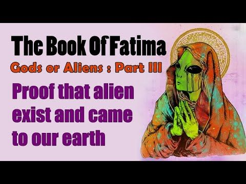 Gods or aliens? Part 3, proof that alien exist and came to our earth! Th...