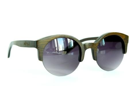 Wooden Sunglasses Polarised Shop online at packet friendly prices.