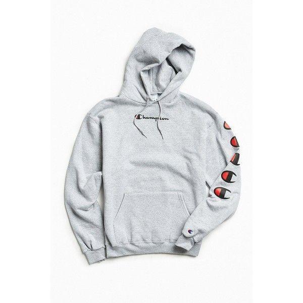 Vintage Retro Lobster Pullover Hoodie Men Hooded Sweatshirts Long Sleeve Tops
