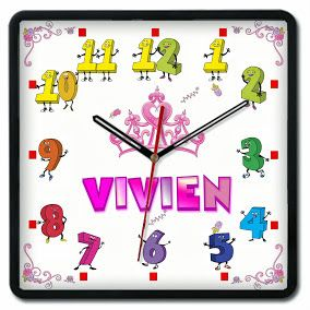 #clock for children COOLish gadgetshop www.coolish.sk – Google+