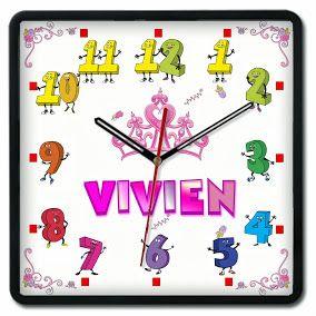 #clock for children COOLish gadgetshop www.coolish.sk – Google+