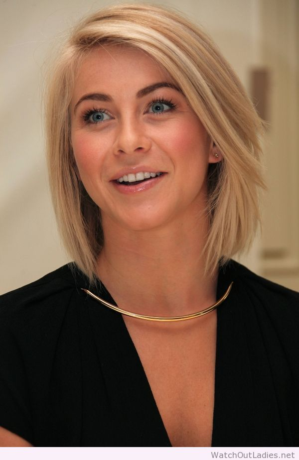 Julianne-Hough-haircut.jpg