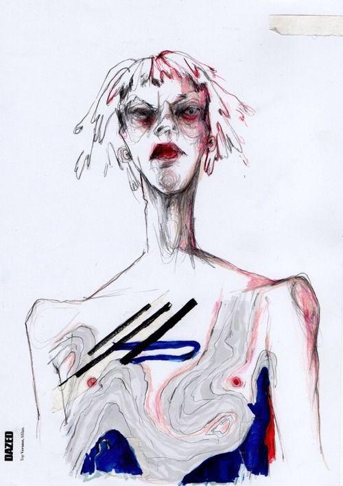 georgia fallon illustration 4.jpeg