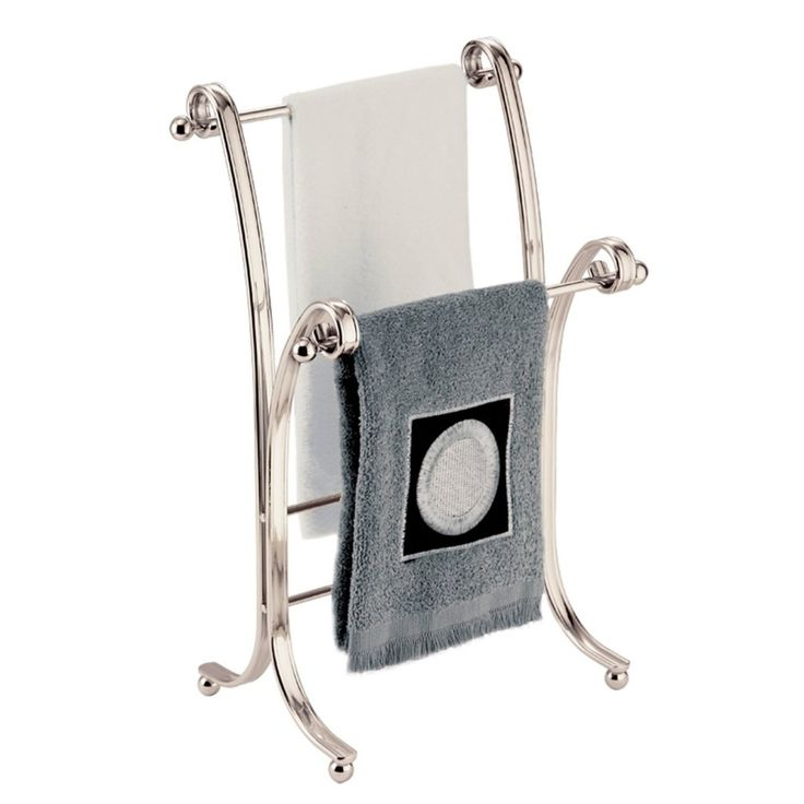 Best Bathroom Remodel Images On Pinterest Bathroom Remodeling - Folding towel rack designs for small bathroom ideas