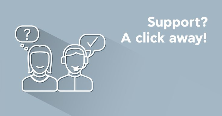 Now the TalentLMS customer support is only one click away and this thanks to new functionality. See how it works and how it can help you!  #support #customer #customersupport #feature #lms  https://www.talentlms.com/blog/where-is-button-talentlms-support/