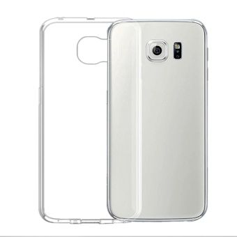 รีวิว สินค้า Ultra Slim Soft Clear Crystal Gel TPU Case Flexible Mobile Phone Silicone Skin Back Cover For Samsung Galaxy Alpha G850A/G850F - intl ★ เช็คราคา Ultra Slim Soft Clear Crystal Gel TPU Case Flexible Mobile Phone Silicone Skin Back Cover For Samsun ช้อปปิ้งแอพ | affiliateUltra Slim Soft Clear Crystal Gel TPU Case Flexible Mobile Phone Silicone Skin Back Cover For Samsung Galaxy Alpha G850A/G850F - intl  ข้อมูลเพิ่มเติม : http://product.animechat.us/OlMHe    คุณกำลังต้องการ Ultra…