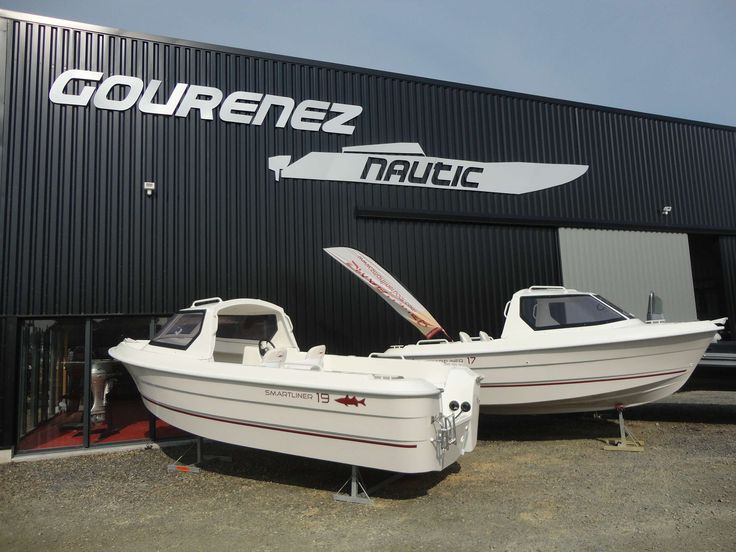 78 best nautisme - boats