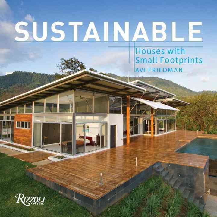 A presentation of contemporary houses that demonstrates how domesticity can be beautiful and still help the planet. Have we passed a tipping point beyond which we can no longer reverse a course of act