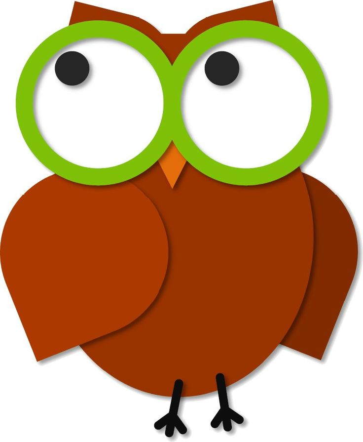1404 best clip art owls clipart images on pinterest owls barn rh pinterest co uk  barnyard images clipart