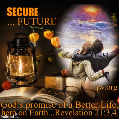 """--- CONTINUED READING: ...complete information SHARING / CREDIT HYPERLINK: jw.org ONLINE LIBRARY """"Look! I Am Making All Things New"""" w13 12/1 p. 11  mejs.audio-player 00:00 The Watchtower (2013) https://wol.jw.org/en/wol/d/r1/lp-e/2013884…"""