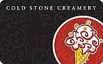 $50 Gift Cards from (Chipotle Cold Stone Famous Footwear and more) $40 #LavaHot http://www.lavahotdeals.com/us/cheap/50-gift-cards-chipotle-cold-stone-famous-footwear/208796?utm_source=pinterest&utm_medium=rss&utm_campaign=at_lavahotdealsus