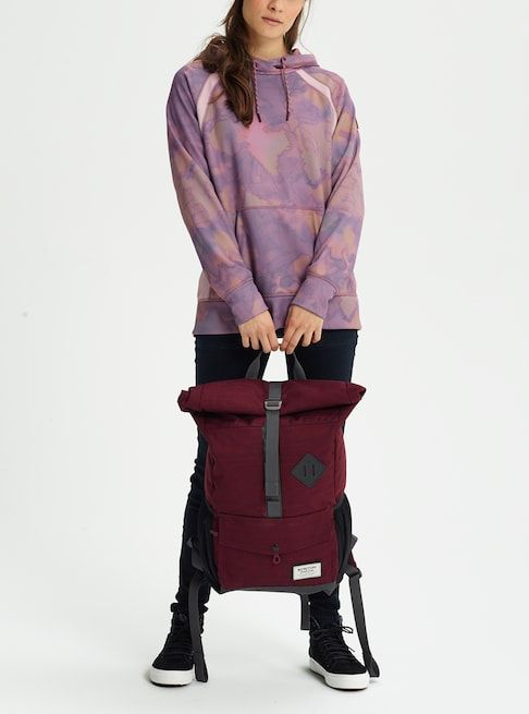 2a7059fbc94 Shop the Burton Export Backpack along with more backpacks