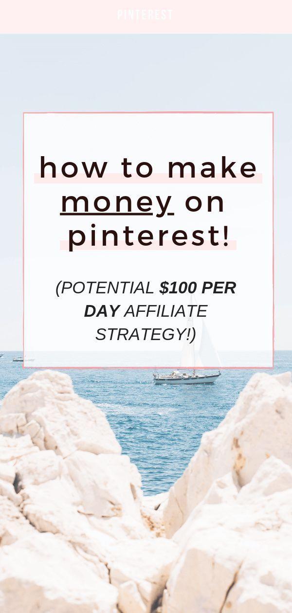 16+ Classy Make Money Writing Link Ideas – Passive Income Ideas