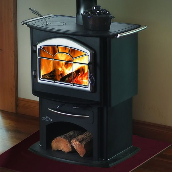 43 Best Images About Wood Stoves And Fireplaces On Pinterest
