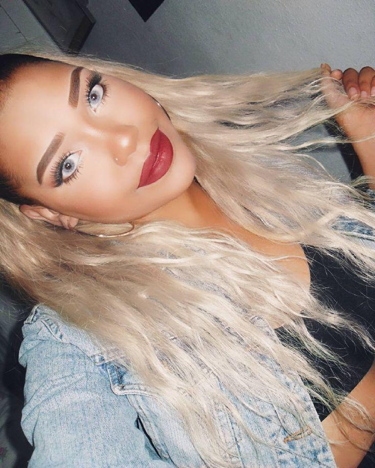 July 20I7《 Coldplay - Princess of China ft Rihanna ...♡ . . . . #makeup #girl #cute #summer #blur #sun #happy #ootd #dog #hair #beach #hot #cool #lipstick #newyork #smile #follow4follow #like4like #fbloggers #fashionblogger #styleblogger #ontheblog #linkinprofile #lifestyleblog #lifestyleblogger #diyblog #bloggerstyle http://ameritrustshield.com/ipost/1548938069221852210/?code=BV-7vejDEQy