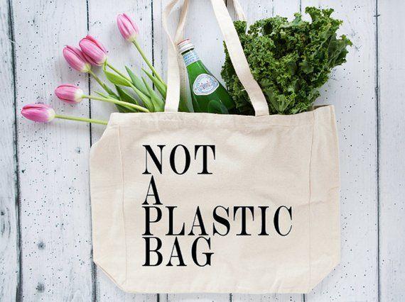 swim bag dance bag beach bag reusable shopping bag reusable grocery bag Be Their Voice : Pro-life Canvas Tote Bag Shoulder Tote