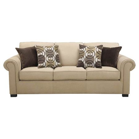 42 best images about Tan Couch Pillows on Pinterest Neutral couch, Living rooms and The pillow